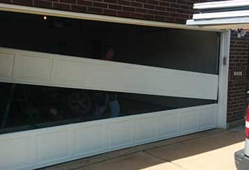 Garage Door Service | Garage Door Repair Miami FL