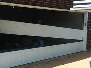 Fast Garage Door Service | Garage Door Repair Miami