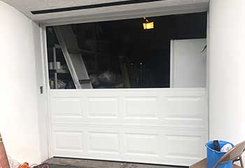Garage Door Installation Near Kings Point  FL