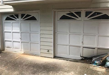 Garage Door Repair Services | Garage Door Repair Miami, FL