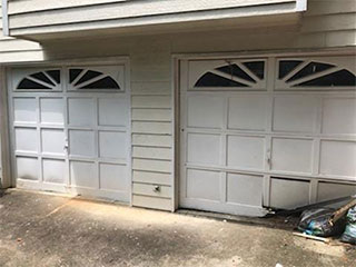 Garage Door Repair | Garage Door Repair Miami, FL