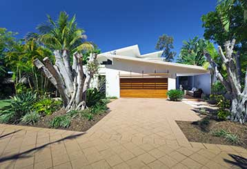 Garage Doors | Garage Door Repair Miami FL