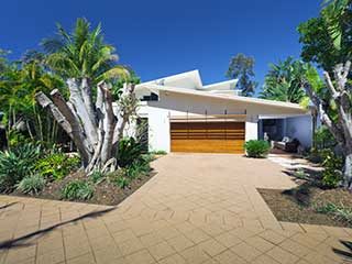 Affordable Garage Doors | Miami Garage Door Repair