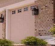 Garage Door Repair Miami Installation Experts Near Me