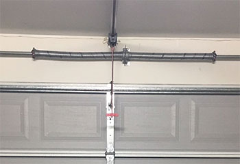 Spring Replacement in Coral Gables | Garage Door Repair Miami, FL