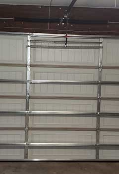 Fast Garage Door Spring Replacement, Hollywood